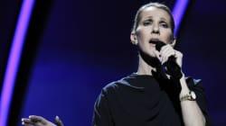 Céline Dion exigerait 25 millions $ pour un