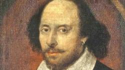 13 parole che non sapevate esser state inventate da Shakespeare