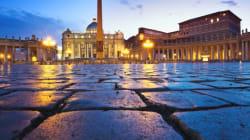 Pédophilie: le Vatican nie avoir fait obstacle à la