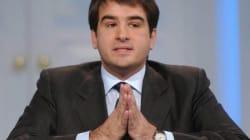 Forza Italia, Fitto: Berlusconi non ci umili con la nomina di