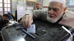 Egitto al voto per la nuova Costituzione, almeno 11 morti negli scontri al Cairo