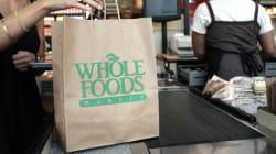 Whole Foods Slashes 1,500