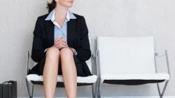 3 erreurs vestimentaires à ne pas faire pour un entretien