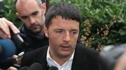 Matteo Renzi risponde su twitter (DIRETTA