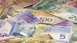 Les faveurs fiscales aux plus fortunés coûtent 960 M $ au