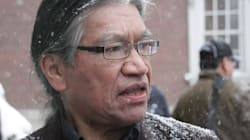 'Huge Victory' For Ontario Residential School