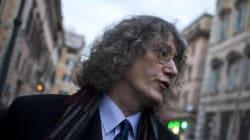 Casaleggio torna a Roma per fronteggiare i dissidenti
