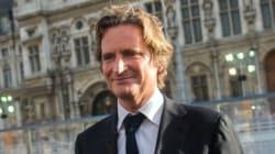 Beigbeder n'est plus membre de l'UMP (enfin