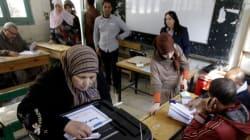 Egitto al voto, giorno II. Quasi 300 arresti, manifestazioni pro-Morsi al
