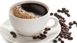 ¿Necesitas una excusa para disfrutar de una taza de café? Aquí tienes