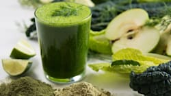 Do You Really Need To Go On A Detox