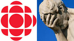 CBC Makes Hilarious/Sad Winnipeg