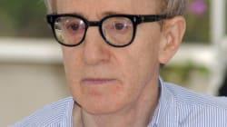 Dans une lettre au New York Times, Woody Allen nie avoir abusé de sa