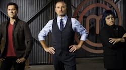MasterChef Canada Judges Get Real About What It Will Take To
