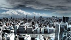 なぜ経済大国・日本で「餓死者」が出るのか