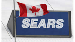 Sears Reaches Out To Target