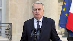 Ayrault veut supprimer trois départements autour de