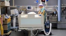 La procédure d'arrêt des soins de Vincent Lambert va