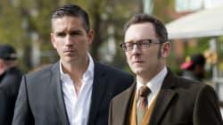 Les révélations de Snowden ont aidé la série télé «Person of