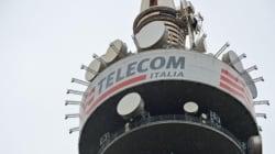 Al Cda Telecom anche l'a.d. di Tim