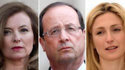 Affaire Hollande, Closer annuncia nuove foto