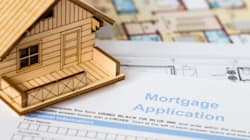 Need A Mortgage? Here's What You Should