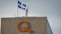 Hydro-Québec, le courant passe