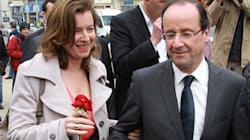 Francois e Julie si amano da due anni
