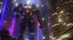 Les secrets de fabrication des robots de Pacific