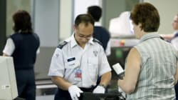 Airport Security Ignored 'Most Basic Safety Protocols':