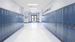 Victoria Schools Avert
