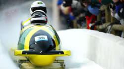 Sotchi: La Jamaïque est qualifiée en bobsleigh,