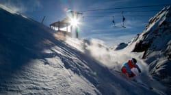LOOK: Beautiful Winter Photos Show Off