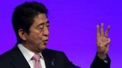 Japon: comment réformer l'agriculture sans la
