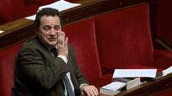 Des députés UMP veulent dérembourser l'avortement... comme le