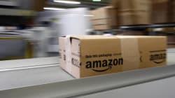 Amazon veut vous livrer ce que vous n'avez pas encore
