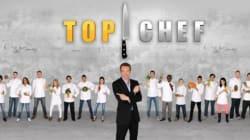 Revivez la première de Top Chef 2014 avec le meilleur (et le pire) du