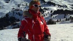 Chez les profs de ski, la prime aux plus