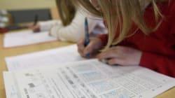 Les maths, une matière de garçons et le français, une matière de filles? - Sophie Geneviève