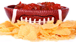 10 Ideas For Super Bowl Party Everyone Can