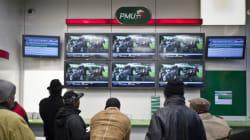 Le Tiercé fête ses 60 ans mais peine à lutter contre les paris