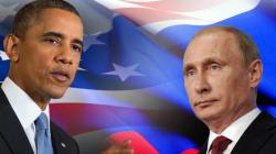 Le retour de la multipolarité: la fin du monde américain