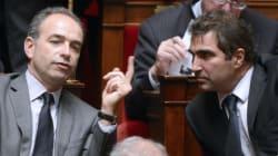 Les députés UMP et UDI voteront l'amendement socialiste sur