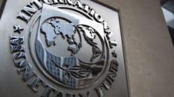 Per eurozona 20% di rischio