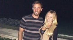 Paulina Gretzky's Clothes Are Too