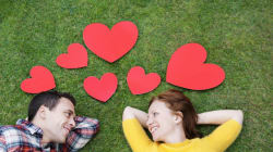 A Year Of Love? What The Chinese Zodiac Says About
