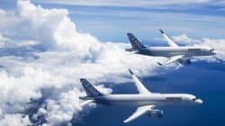Québec pourrait investir dans