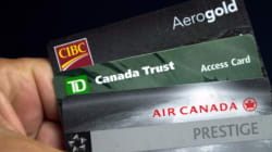 Aeroplan Announces Layoffs As Credit Card Spending