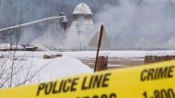 Inquest To Probe Burns Lake Sawmill