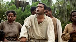 «12 Years a Slave»: le New York Times corrige son erreur, 161 ans